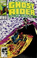 Original Ghost Rider Rides Again Vol 1 4