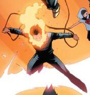 Jonothon Starsmore (Earth-616) from X-Men Legacy Vol 2 22