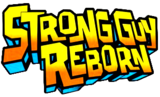 Strong Guy Reborn (1997)