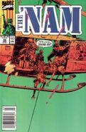 The 'Nam Vol 1 42