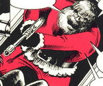 Santa Claus (Earth-8337) Bizarre Adventures Vol 1 34