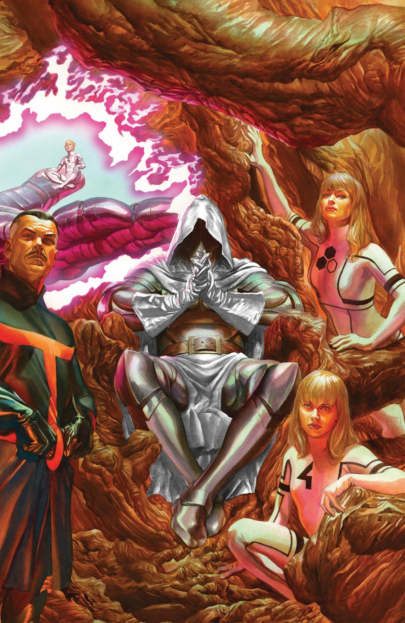 Most Inspiring Wallpaper Marvel Secret Wars - latest?cb\u003d20150518182955  Trends_123128.jpg/revision/latest?cb\u003d20150518182955
