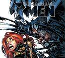 Extraordinary X-Men Vol 1 11