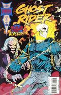 Ghost Rider Vol 3 53