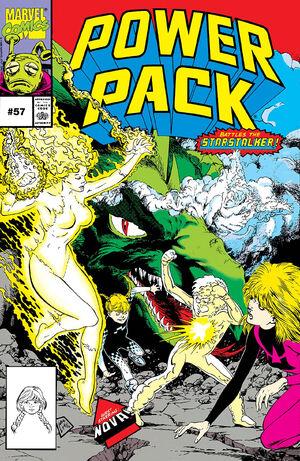 Power Pack Vol 1 57
