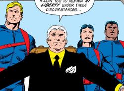 Vigilance (Earth-616) from West Coast Avengers Vol 2 43 001