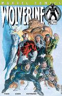 Wolverine Vol 2 172