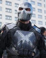Brock Rumlow (Earth-199999) from Captain America Civil War 001
