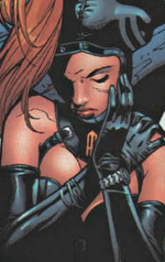 Oubliette Midas (Earth-616) from Marvel Boy Vol 2 5 0002