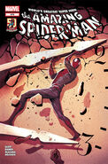 Amazing Spider-Man Vol 1 679