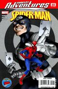 Marvel Adventures Spider-Man Vol 1 60