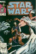 Star Wars Vol 1 78