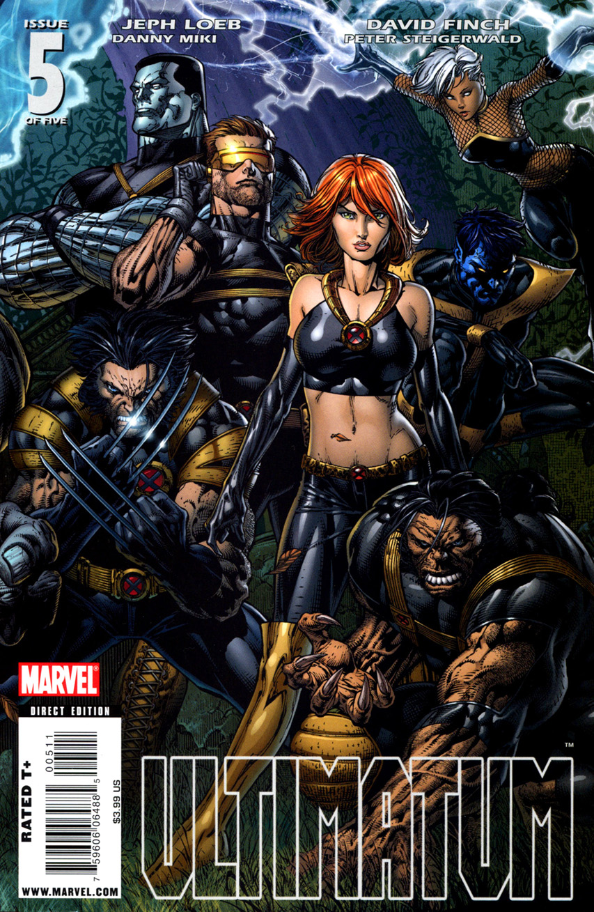 wolverine chat sites Wolverine_09 is waiting for you to enjoy free porn movie chatroom at camsloveaholicscom enjoy free porn chat with wolverine_09 female here.