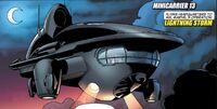 Minicarrier 13 from Ms. Marvel Vol 2 13