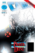 Cable Vol 1 36
