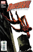 Daredevil Vol 2 87
