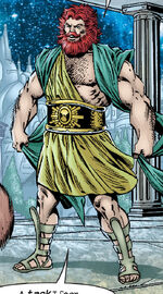Zeus Panhellenios (Earth-4321) from Marvel Universe The End Vol 1 1 0001