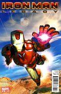 Iron Man Legacy Vol 1 4