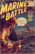 Marines in Battle Vol 1 15