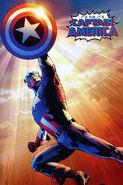 Steven Rogers (Earth-616) from Captain America Reborn Vol 1 5 0001