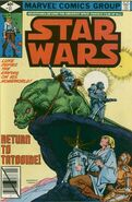 Star Wars Vol 1 31