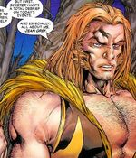 Victor Creed (Earth-523004) from What If Magneto Had Formed the X-Men With Professor X? Vol 1 1