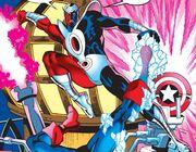 Mercurio (Earth-616) from Captain America Vol 3 36 001