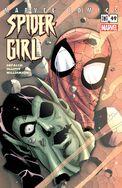 Spider-Girl Vol 1 49