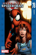 Ultimate Spider-Man Vol 1 78