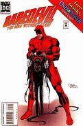 Daredevil Vol 1 345