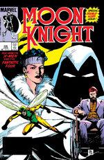 Moon Knight Vol 1 35