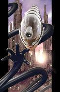 Ultimate Comics Ultimates Vol 1 9 Textless