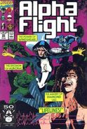 Alpha Flight Vol 1 95