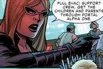 Barbara Morse (Earth-18119) from Amazing Spider-Man Renew Your Vows Vol 1 4 002