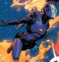 Jennifer Walters (Earth-616) from A-Force Vol 2 3 001