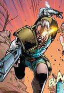 Nathan Summers (Earth-616) from Deadpool Vs. X-Force Vol 1 2