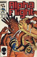Alpha Flight Vol 1 49