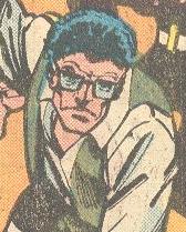 Cutter (Earth-616) from Daredevil Vol 1 161 001