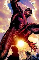 Henry Pym Ultimates Vol 1 3 pg03