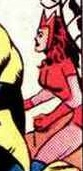 Wanda Maximoff (Earth-7940) Marvel Two-In-One Vol 1 100