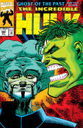 Incredible Hulk Vol 1 398