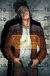 Legendary Star-Lord Vol 1 1 Pichelli Variant Textless
