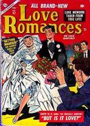 Love Romances Vol 1 47