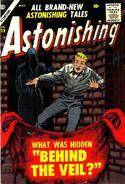 Astonishing Vol 1 59