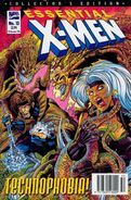 Essential X-Men Vol 1 15