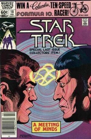Star Trek Vol 1 18