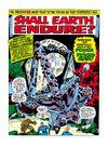 Fantastic Four Vol 1 77 001