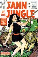 Jann of the Jungle Vol 1 10
