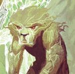 Man-Wolves from Weirdworld Vol 1 5 001