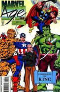 Marvel Age Vol 1 138